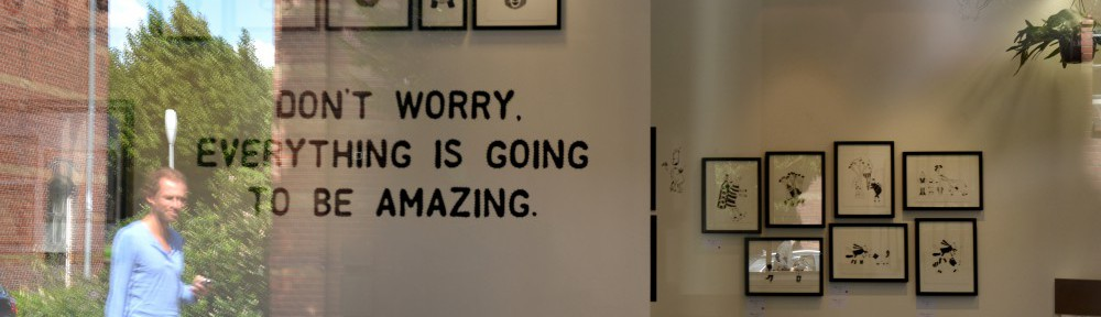 cropped-8968-dont-worry2.jpg