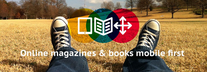 logo webapplause